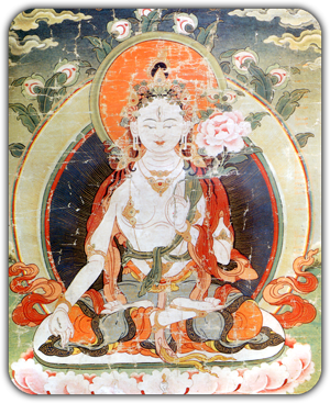 Events at Sakya Dechen Ling Tibetan Buddhist Dharma Center